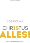 Productafbeelding Christus is alles!