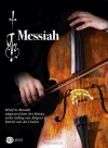 Productafbeelding Messiah