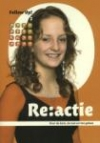 Productafbeelding Follow-up! 2 Re:actie ( 12-13 jaar)