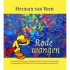 Productafbeelding Rode wangen + cd