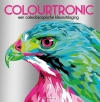 Productafbeelding Colourtronic