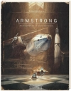 Productafbeelding Armstrong