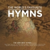 Productafbeelding The World's favourite Hymns