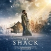 Productafbeelding The Shack: music from and inspired by the original motion picture