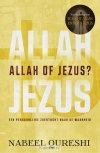 Productafbeelding Allah of Jezus?