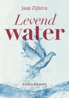 Productafbeelding Levend water