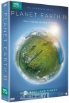 Productafbeelding Planet Earth deel 2
