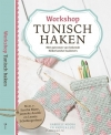 Productafbeelding Workshop tunisch haken