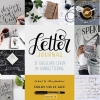 Productafbeelding Letter journal