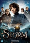 Productafbeelding Storm DVD