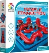 Productafbeelding Spel Temple Connection