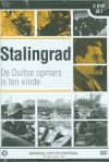 Productafbeelding Stalingrad