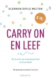 Productafbeelding Carry on en leef midprice