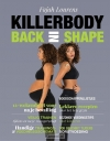 Productafbeelding Killerbody 3 - Back in shape