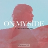 Productafbeelding On my side (CD)