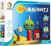 Productafbeelding Spel Day & Night