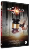 Productafbeelding The Case for Faith documentaire