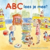 Productafbeelding ABC lees je mee