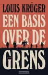 Productafbeelding Een basis over de grens