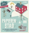 Productafbeelding Make it Papieren stad