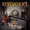 Productafbeelding Immanuel Instrumental Christmas Classics