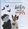 Productafbeelding Luther en de vogels