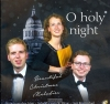 Productafbeelding O Holy Night