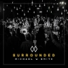 Productafbeelding Surrounded (live worship album)