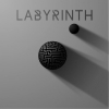 Productafbeelding Labyrinth
