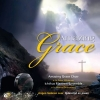Productafbeelding Amazing Grace
