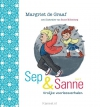 Productafbeelding Sep en Sanne 3