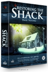 Productafbeelding Restoring The Shack (De Uitnodiging)