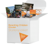 Productafbeelding Parenting Children Course Starterspakket