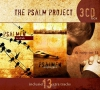 Productafbeelding 3CD The Psalm Project 2e druk/Unplugged/Ik roep tot U