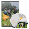 Productafbeelding Parenting Teenagers Course dvd- en usb-set