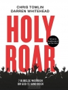 Productafbeelding Holy Roar