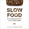 Productafbeelding Slowfood