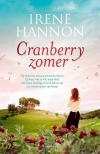 Productafbeelding Cranberry zomer