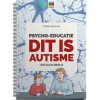 Productafbeelding Psycho-educatie Dit is autisme