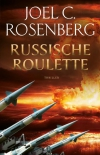 Productafbeelding Russische roulette