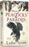 Productafbeelding Meneer peacocks paradijs