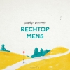 Productafbeelding Rechtop Mens CD