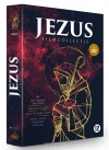 Productafbeelding JEZUS - Filmcollectie (4DVD)
