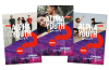 Productafbeelding Alpha Youth Series posters a3 (10 stuks)