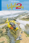 Productafbeelding Lifeliner 2 geheim busy bee