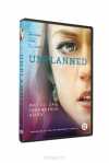 Productafbeelding Unplanned (DVD)