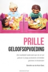 Productafbeelding Prille geloofsopvoeding