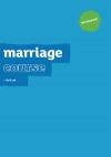 Productafbeelding Marriage Course dvd set