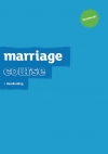 Productafbeelding Marriage Course Handleiding