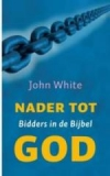 Productafbeelding Nader tot God